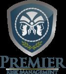 Premier_logo_trans_clean