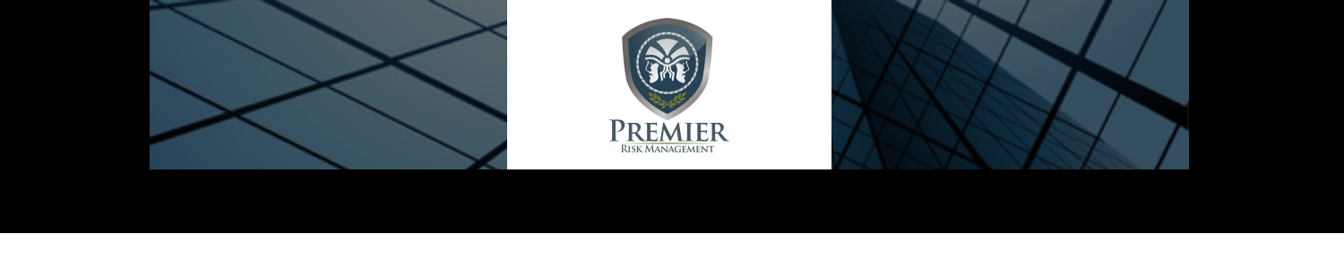 Premier Risk Management